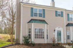 Photo of 310 Silverberry, Cary, NC 27513-5550 (MLS # 2243535)