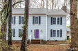 Photo of 1223 Nottingham Drive, Cary, NC 27511-5916 (MLS # 2243865)