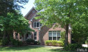 Photo of 109 Turquoise Creek Drive, Cary, NC 27513-5617 (MLS # 2243995)