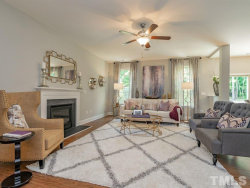 Photo of 516 Willow Breeze Court , LOT 282, Zebulon, NC 27597 (MLS # 2244013)