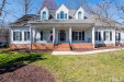 Photo of 7917 Rooksley Court, Raleigh, NC 27615 (MLS # 2244019)