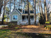 Photo of 107 Fishers Creek Court, Cary, NC 27513 (MLS # 2244039)