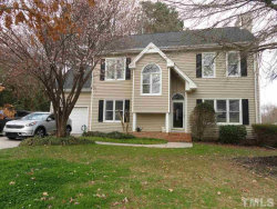 Photo of 2201 Roswell Road, Raleigh, NC 27615 (MLS # 2244082)