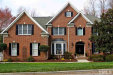 Photo of 116 Parmalee Court, Cary, NC 27519 (MLS # 2244114)