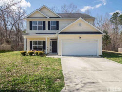 Photo of 5808 Flat Fern Drive, Raleigh, NC 27610 (MLS # 2244187)