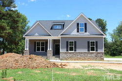 Photo of 1800 Flat Rock Church Road, Louisburg, NC 27549 (MLS # 2244257)