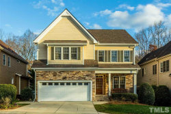 Photo of 8406 Wheatstone Lane, Raleigh, NC 27613 (MLS # 2244259)