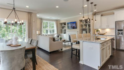 Photo of 521 Catalina Grande Drive , 23, Cary, NC 27519 (MLS # 2244260)