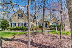 Photo of 1105 Stonebridge Drive, Durham, NC 27712 (MLS # 2244264)
