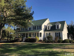 Photo of 3504 Song Sparrow Drive, Wake Forest, NC 27587 (MLS # 2244284)