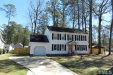 Photo of 1205 S Crescent Drive, Smithfield, NC 27577 (MLS # 2244354)