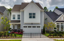 Photo of 648 Catalina Grande Drive , 239, Cary, NC 27519 (MLS # 2244385)