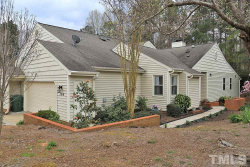 Photo of 100 Woodglen Drive, Cary, NC 27518 (MLS # 2244413)
