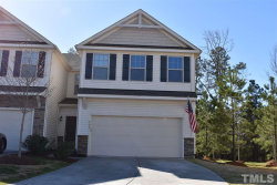 Photo of 407 Shakespeare drive, Morrisville, NC 27560 (MLS # 2244710)