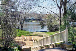 Photo of 104 Windy Point Lane, Cary, NC 27518 (MLS # 2244981)