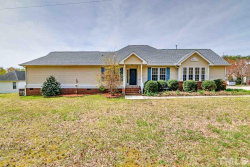Photo of 101 Waterpoint Road, Holly Springs, NC 27540 (MLS # 2246161)