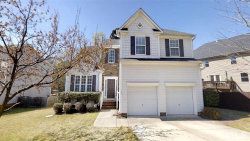 Photo of 104 Covenant Rock Lane, Holly Springs, NC 27540-7392 (MLS # 2246329)