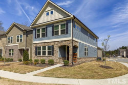 Photo of 101 BELLE PLAIN Drive, Morrisville, NC 27560 (MLS # 2246433)