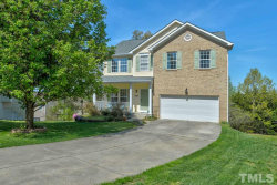 Photo of 8821 Cochran Court, Wake Forest, NC 27587 (MLS # 2246552)