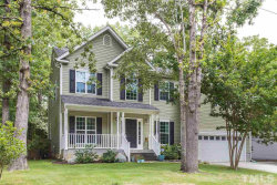 Photo of 114 Clements Drive, Morrisville, NC 27560 (MLS # 2246587)