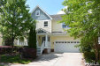 Photo of 10608 Longholme Way, Raleigh, NC 27614 (MLS # 2246604)