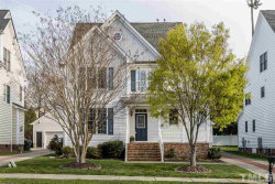 Photo of 416 Star Magnolia Drive, Morrisville, NC 27560 (MLS # 2246699)
