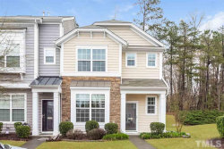 Photo of 1013 Denmark Manor Drive, Morrisville, NC 27560 (MLS # 2246857)
