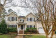 Photo of 2405 Harline Court, Raleigh, NC 27614 (MLS # 2247010)