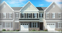 Photo of 216 Beldenshire Way , Lot 209, Holly Springs, NC 27540 (MLS # 2247131)