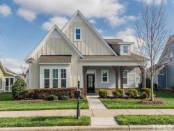 Photo of 1605 Hemby Ridge Lane, Morrisville, NC 27560 (MLS # 2247225)