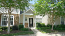 Photo of 2243 Banks Hill Row, Raleigh, NC 27614 (MLS # 2247234)