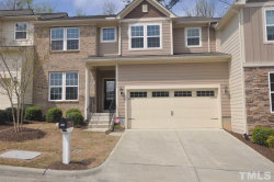 Photo of 803 Transom View Way, Cary, NC 27519 (MLS # 2247283)