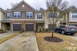 Photo of 337 Durants Neck Lane, Morrisville, NC 27560 (MLS # 2247605)