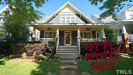 Photo of 2229 Karns Place, Raleigh, NC 27614 (MLS # 2247649)