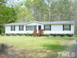 Photo of 7037 Old West Lane, Oxford, NC 27565 (MLS # 2247667)