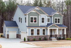 Photo of Wake Forest, NC 27587 (MLS # 2247687)