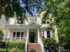 Photo of 1717 Happiness Hill Lane, Raleigh, NC 27614 (MLS # 2247715)