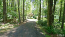 Photo of 104 Farm Gate Drive, Youngsville, NC 27596 (MLS # 2247768)