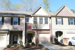 Photo of 1409 Chatuga Way, Wake Forest, NC 27587 (MLS # 2247818)