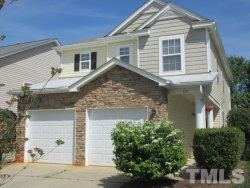 Photo of 305 Palmdale Court, Holly Springs, NC 27540 (MLS # 2248123)