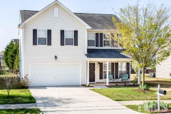 Photo of 921 Fulworth Avenue, Wake Forest, NC 27587-4670 (MLS # 2248264)