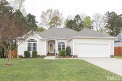 Photo of 131 Trumbell Circle, Morrisville, NC 27560-7714 (MLS # 2248273)