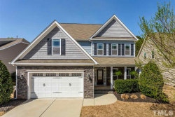 Photo of 1212 Barnford Mill Road, Wake Forest, NC 27587 (MLS # 2248381)