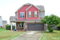 Photo of 31 Baron Court, Garner, NC 27529 (MLS # 2248396)