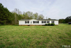 Photo of 6639 Clearwater Drive, Oxford, NC 27565 (MLS # 2248413)