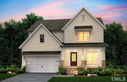 Photo of 1720 Highpoint Street , HV Lot# 264, Wake Forest, NC 27587 (MLS # 2248417)