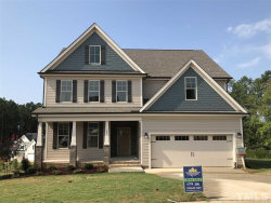 Photo of 63 Rambo Circle, Garner, NC 27529 (MLS # 2248453)