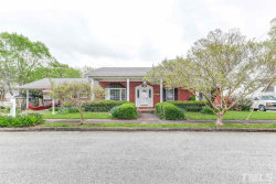 Photo of 315 S Page Street, Clayton, NC 27520 (MLS # 2248459)