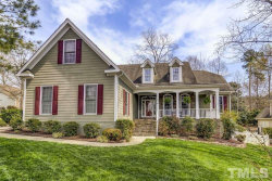 Photo of 416 Newquay Lane, Wake Forest, NC 27587 (MLS # 2248514)