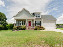 Photo of 6804 Cali Court, Garner, NC 27529 (MLS # 2248763)